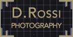 D.Rossi photography :: Atelier della Fotografia