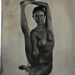 D_Rossi-AMBROTYPE314