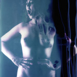 D_Rossi-NudeSouls403