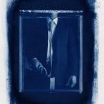 cyanotype012