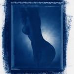 cyanotype016