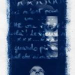 cyanotype017