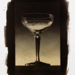 glass_n1